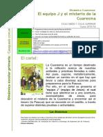 DINÁMICA_primaria_cuaresma