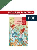 35057.pdf