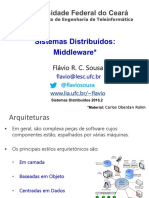 3_Middleware