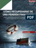 IG Chile Nº 29 Mayo 2015