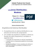 2_Modelos