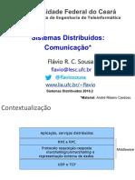 4_Comunicacao