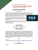 47. Decreto Ley Orgnica de Bienes Pblicos