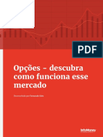 ebook-opcoes-goes.pdf