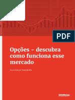 ebook-opcoes-goes.pdf