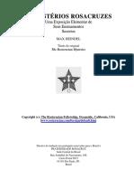 Mistérios Rosacruzes.pdf