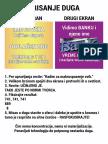 Tehnologija-za-brisanje-duga.pdf
