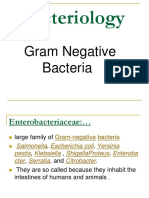 Bacteriology (1)