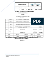 Epi-s-001 Especificación Del Sistema de Detección y Alarmas