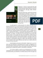 nelson una escuela para estudiantes.pdf