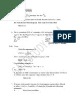 6 Z-Transform-Part-II 4.pdf