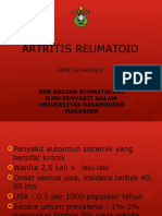 ARTRITIS REUMATOID.pptxS1