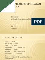MYOMA UTERI MULTIPLE DALAM KEHAMILAN.pptx