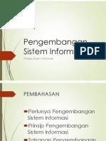 02.AnSisInfo-PengembanganSI