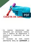 COLETA DE SANGUE.pptx