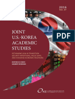 full_pdf_-_kei_jointus-korea_2016_161005.pdf