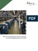 ED6231 Réussir l'acquisition d'une machine ou d'un équipement de travail.pdf