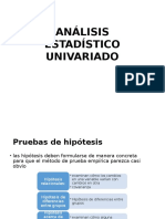 cap 21 analisis estadistico univariado IPC.pptx