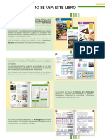 ES Adultos Ambito cientifico-tecnologico I como se usa.pdf