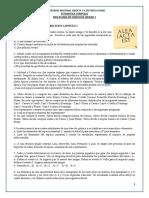 Estadistica_compleja_Miscelanea_de_ejercicios_Unidad_1.pdf
