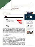 Eliminar Adware PriceChop - Solucion a Virus