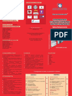 Dpliant_LP_Entrepreneuriat_et_cration_dentreprise_FSJESSALE_ (1).pdf