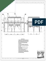 热风循环.pdf