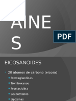 AINES 2016
