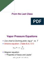 09_Chapter_6-C.pdf