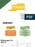 FILTRASI REVISI (2)