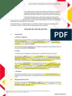 contratacion_sevicios_acuerdo_de_nivel_de_servicio.pdf