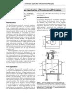Flotation-Cell-Design.pdf