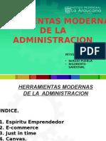 Trabajo Administracion.pptx1