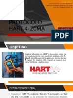 Protocolo Hart 2