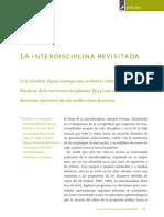 Follari_La interdisciplina revisitada.pdf