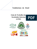 GTSI Parte Comum e UMP 2015 (1)
