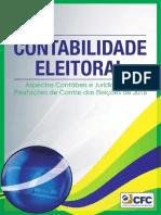 Contabilidade_Eleitoral_web.pdf