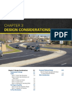 MAPA Asphalt Paving Design Guide Chapter3