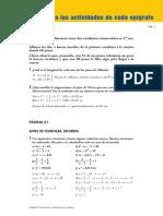Ecuaciones inecuaciones sistemas1bach .pdf