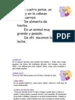 ANIMALES.pptx
