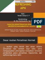 APN PPT