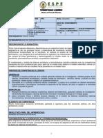 Silabus FISICA_II.pdf