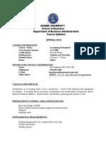 ACC  1001 syllabus.docx