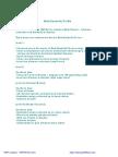Reiki Kundalini Tu-Mo Manual Visuddhavajra