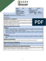 Syllabus Programacion I.pdf
