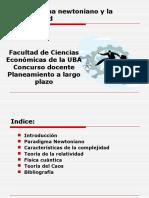 presentacioncaos-d2eb4cd05ec1437994b5fbe0dafd37c7