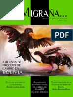 migrana-16