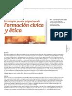 Dialnet EstrategiasParaLaAsignaturaDeFormacionCivicaYEtica 4025604 (1) (1)