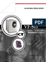 VFS11 Brochure.pdf