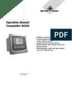 BA_Transmitter_M300_EN_52121389_Dec2011